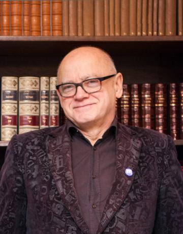 Edward Ley
