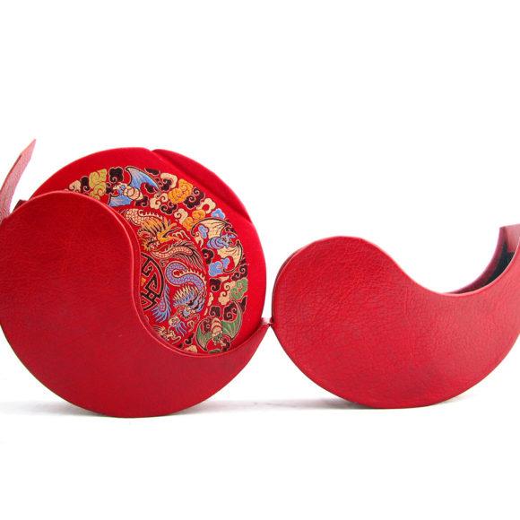 Fletnia chińska