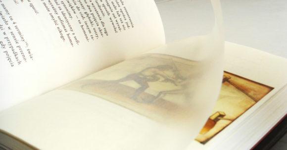 Edycja kolekcjonerska książki Schopenhauera Arthura, Sztuka prowadzenia sporów